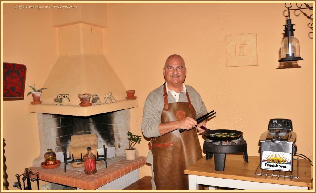 Benly_4297_il-tramonto-culinair
