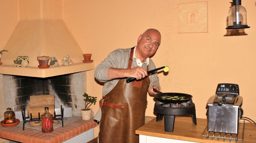 ad-smets_4294_il-tramonto-culinair