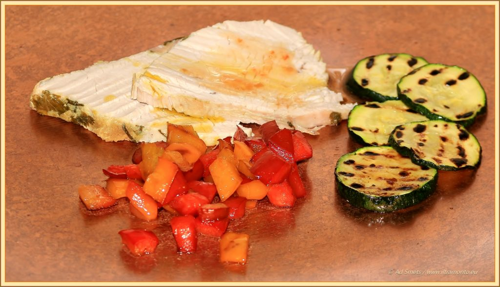 sous-vide_4308_il-tramonto-culinair