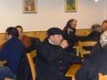 iltramonto_karpinska_foto ad smets_DSC08127