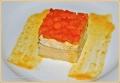 puntpaprika_7417_il-tramonto-culinair