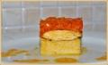 puntpaprika_7439_il-tramonto-culinair