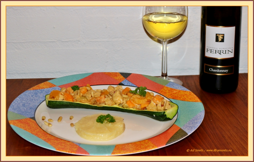 kip-zucchine_7291_il-tramonto-culinair