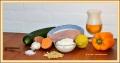 kip-zucchine_7281_il-tramonto-culinair