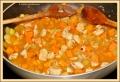 kip-zucchine_7287_il-tramonto-culinair