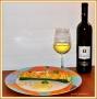 kip-zucchine_7289_il-tramonto-culinair