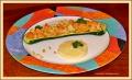 kip-zucchine_7298_il-tramonto-culinair
