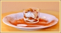 kruidnoten-tiramisu_6549_il-tramonto_recept
