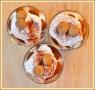 kruidnoten-tiramisu_6553_il-tramonto_recept