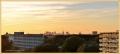 amsterdam_3967_il-tramonto