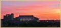 amsterdam_3983_il-tramonto