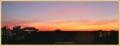 amsterdam_3994_il-tramonto