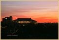 amsterdam_3995_il-tramonto