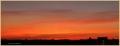 amsterdam_3997_il-tramonto