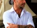 LaCortine_Roberto_Piccini_il Tramonto_IMG_2149