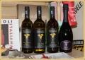 luca-fedele_7608_il-tramonto-wines
