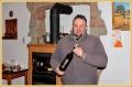 luca-fedele_7626_il-tramonto-wines