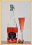 magnolia_5262_il-tramonto-wines