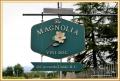 magnolia_5580_il-tramonto-wines