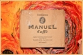 manuel_3650_il-tramonto