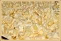 aardappelsalade_7099_il-tramonto-culinair-1