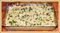 aardappelsalade_7106_il-tramonto-culinair-1