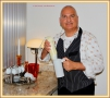 mayonaise_7098_il-tramonto-culinair_ad-smets