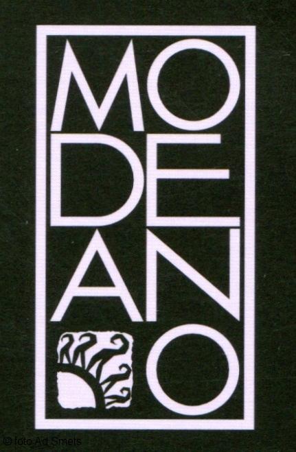 Modeano_logo.jpg