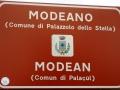 Modeano_vini_il tramonto_foto ad smets_7638.jpg