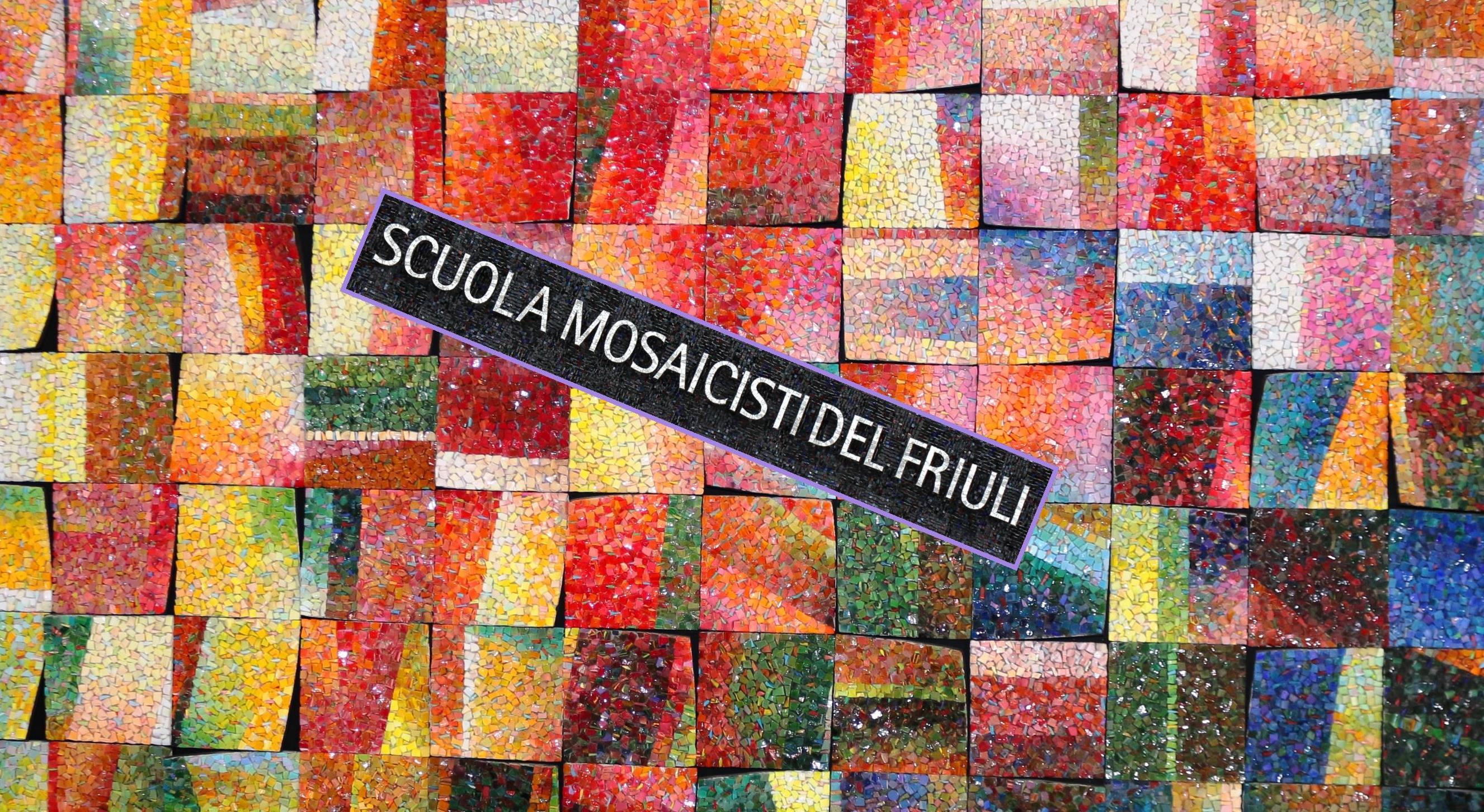 mozaiek-school_spilimbergo_il-tramonto_foto-ad-smets_2_seo