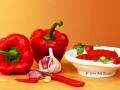 salsa peperoni_il tramonto_ad smets_IMG_6718.jpg