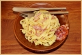 carbonara_9411_il-tramonto-culinair