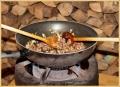 pasta-pomodori-secchi_3031_il-tramonto-culinair