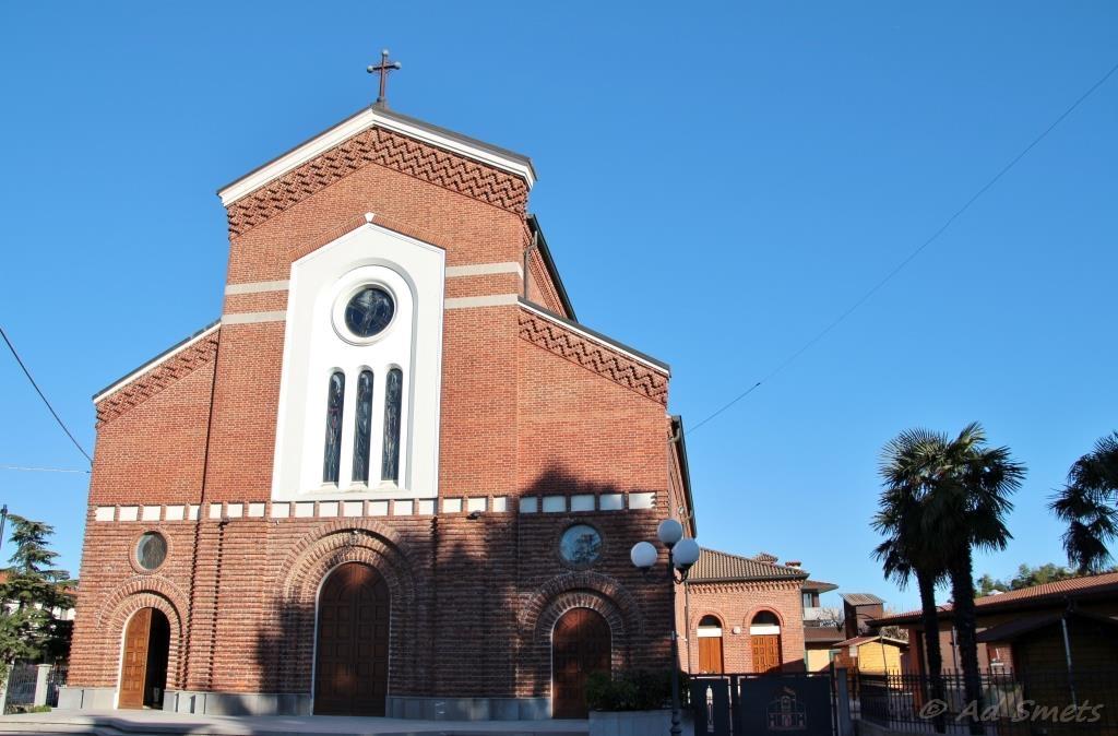 chiesa_pertegada_santo_spirito_fot0ad smets_4814.JPG