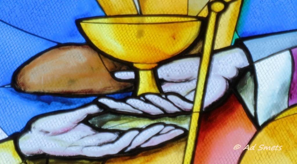 progetto vetrate_chiesa_pertagada_fot0 ad smets_4766a.JPG