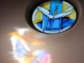 chiesa pertegada_ad smets_IMG_4763.JPG