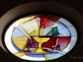 chiesa pertegada_progetto vetrate_ad smets_IMG_4747.JPG