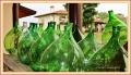 gelisi_5173_il-tramonto-wines