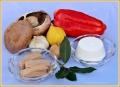 portobello-ingredienten_8260_il-tramonto-culinair