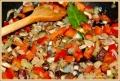 portobello-ingredienten_8265_il-tramonto