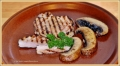 varkenshaas-portobello_8288_il-tramonto-culinair