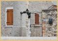 het huis van Pim Fortuyn in Provesano