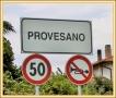 provesano_020623-083-Provesano-020625_il-tramonto