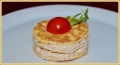 tonijnomelet_8737_il-tramonto-culinair