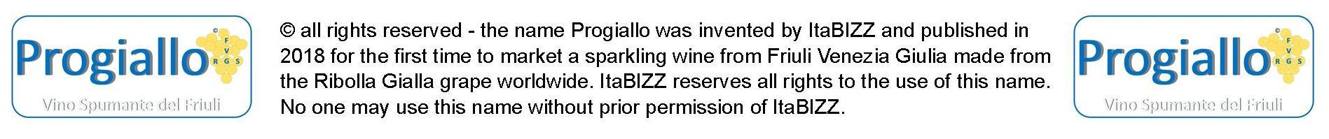 all-rights-reserved_progiallo_itabiz