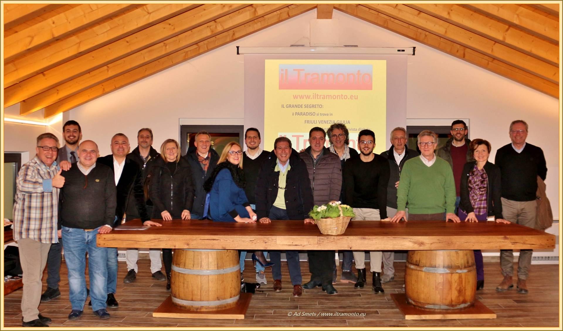 degustazione_7585_il-tramonto-wines