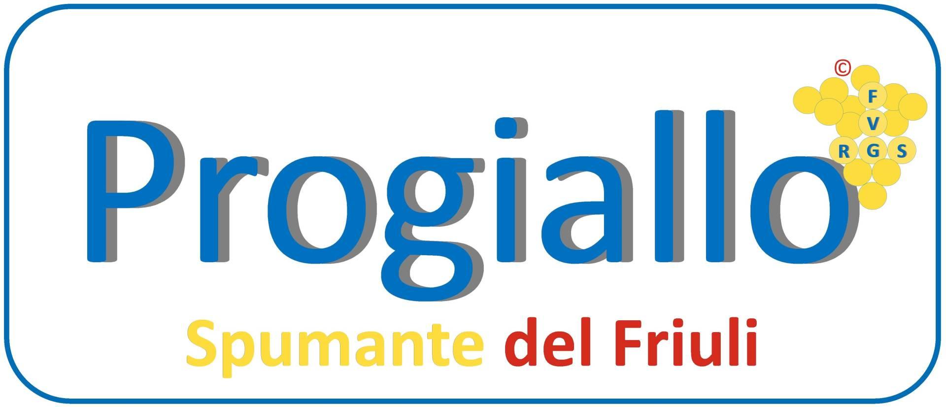 logo-progiallo-iltramonto-itabizz