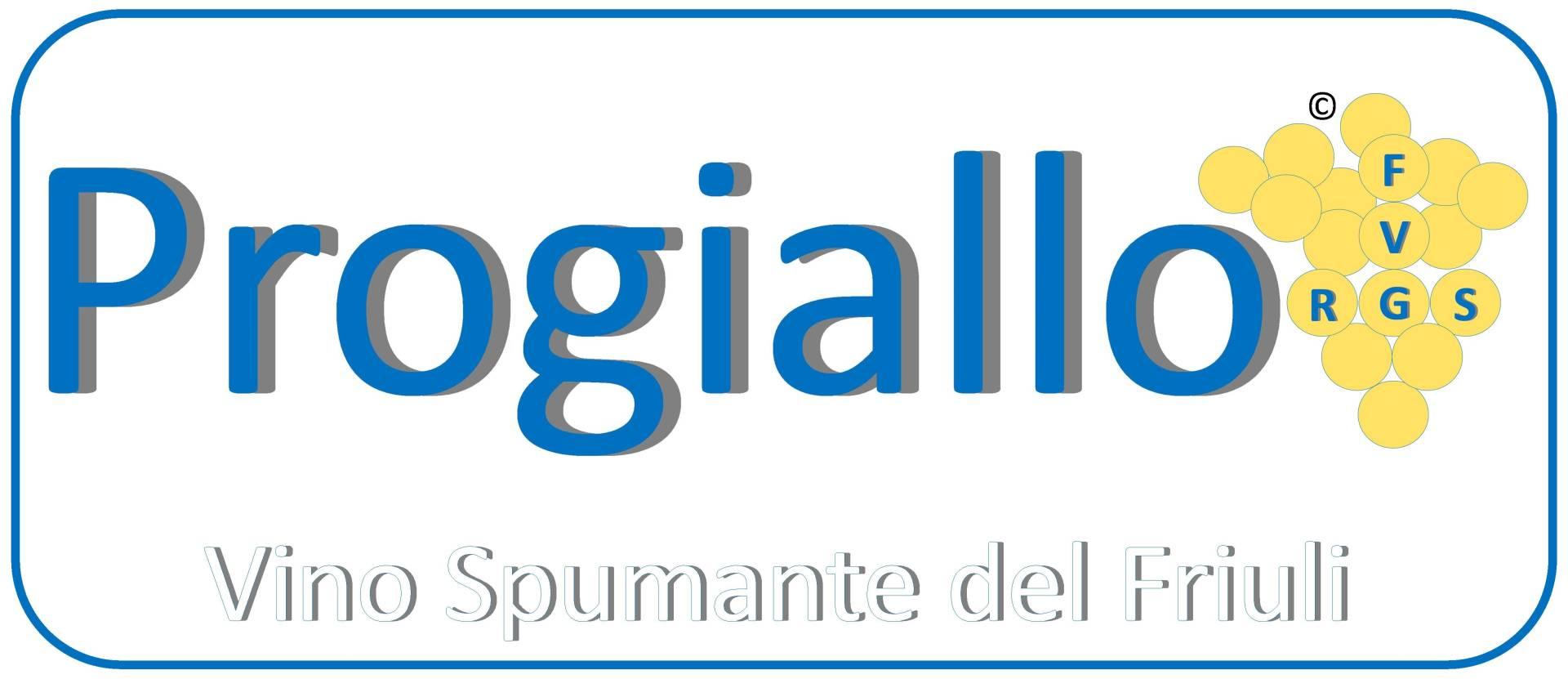 progiallo-logo-itabizz-iltramonto