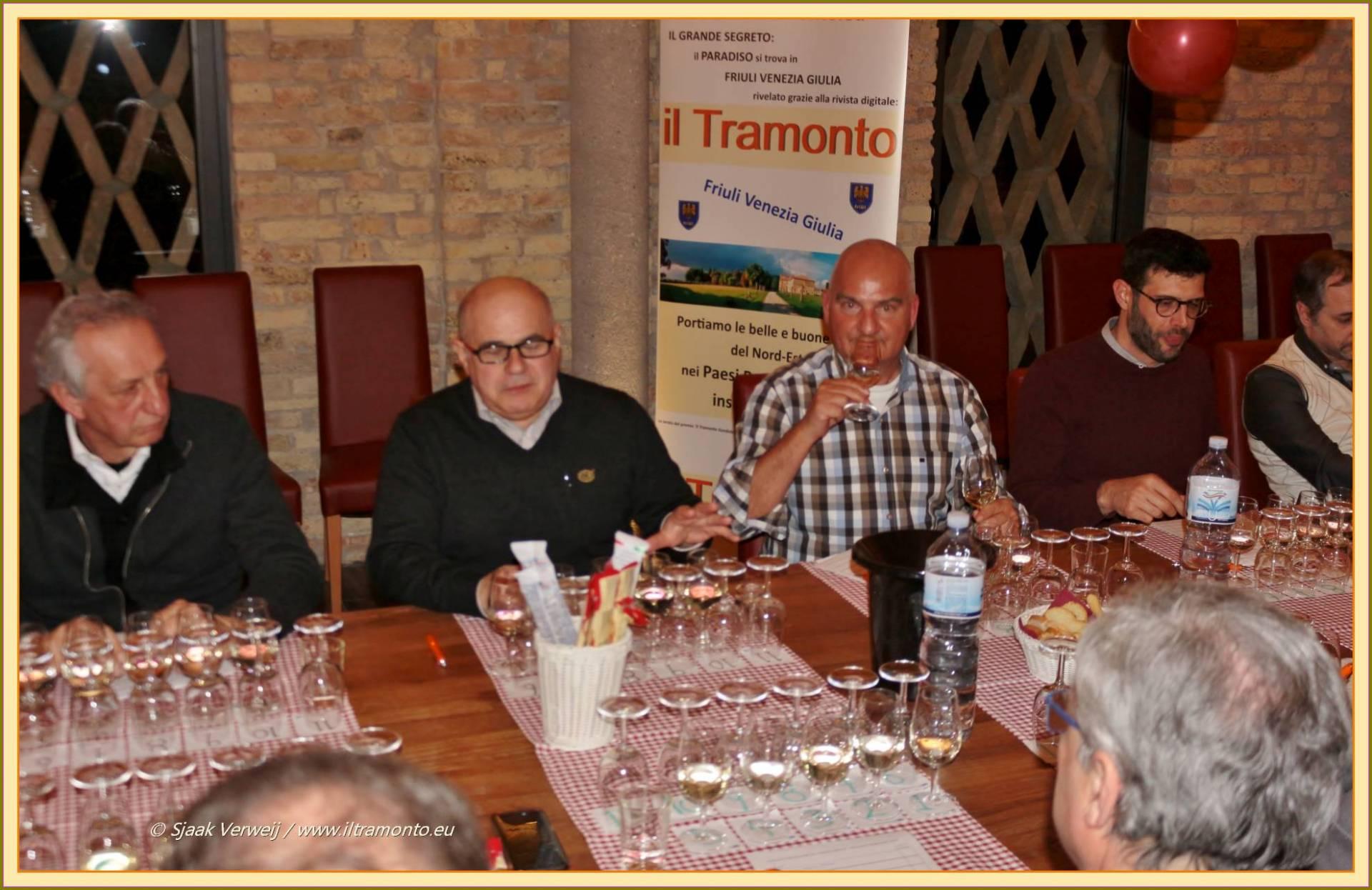 renzo-zorzi_7546_il-tramonto-wines