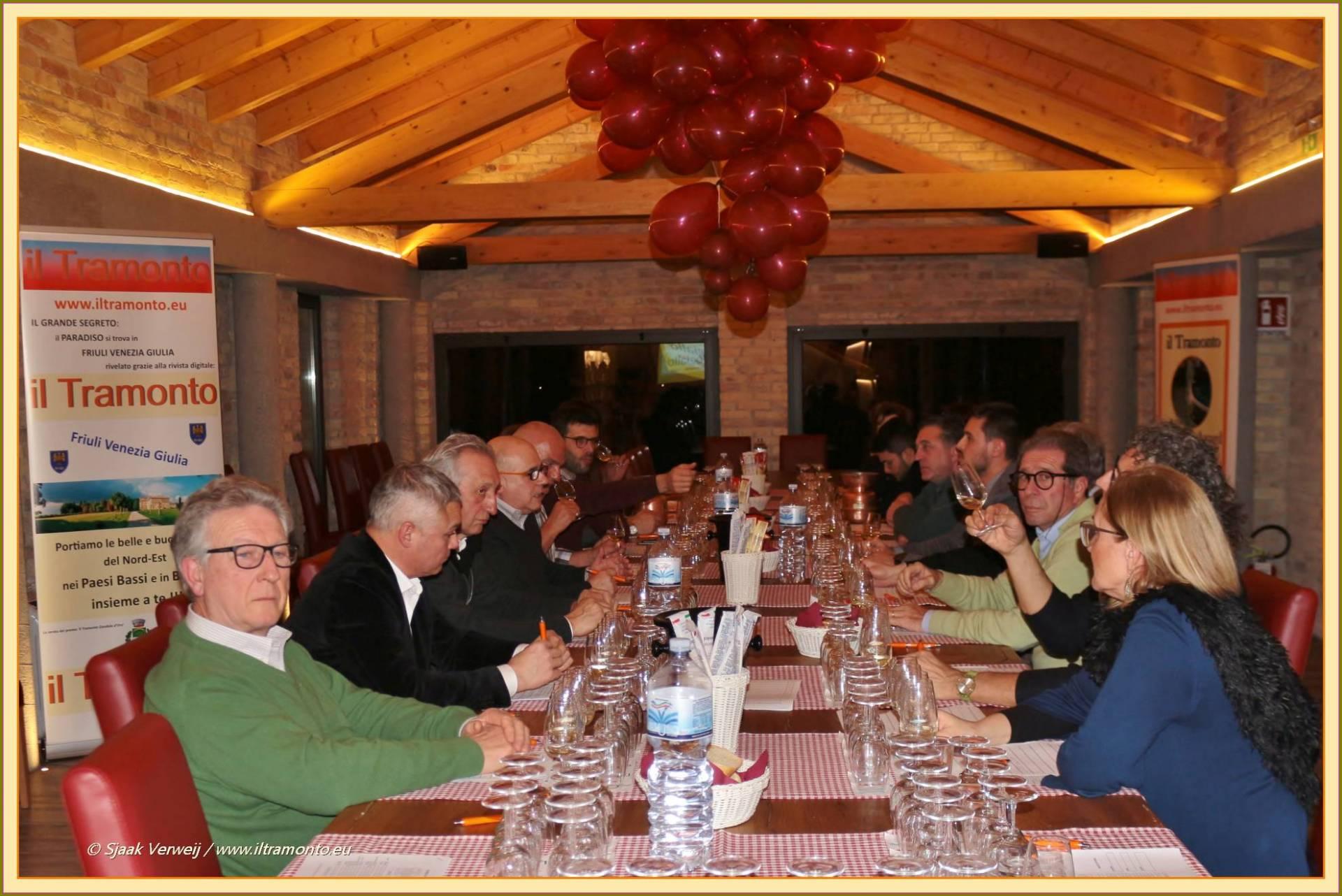 rgs_7547_il-tramonto-wines